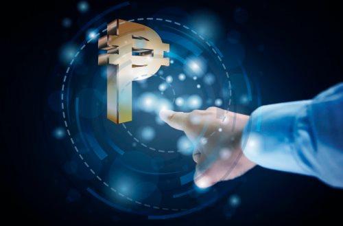 валюта фокус